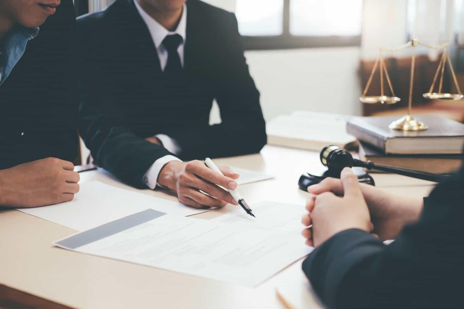 Premium Legal Documents Online